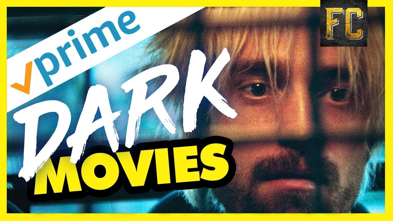 best movies currently on amazon prime
