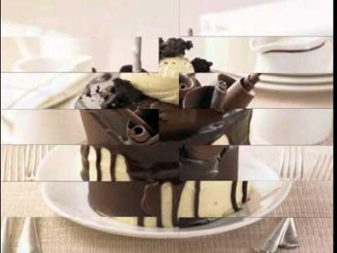 Online Cake Delivery-Australia