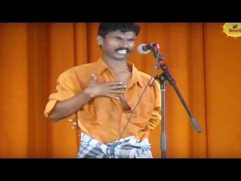 Ayyappa Baiju Comedy Show | Guinness Comedy Show | Malayalam Comedy Stage Show