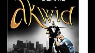 akwid - la colegiala