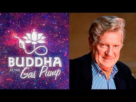 Robert Thurman - Buddha at the Gas Pump Interview