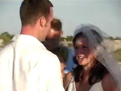 erin-and-aj's-wedding-panama-city-beach-florida