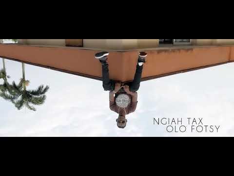Thita Fly(GAZ LABEL) Maday fo Feat Ngiah Tax Olo Fotsy (OMG-BMC Jaolahy Mena Music)