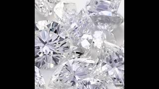 Drake & Future - Diamonds Dancing Instrumental