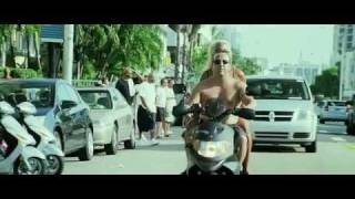 Dostana 2 Trailer