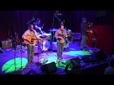Mason Porter - 4K - 12.10.16 - Ardmore Music Hall