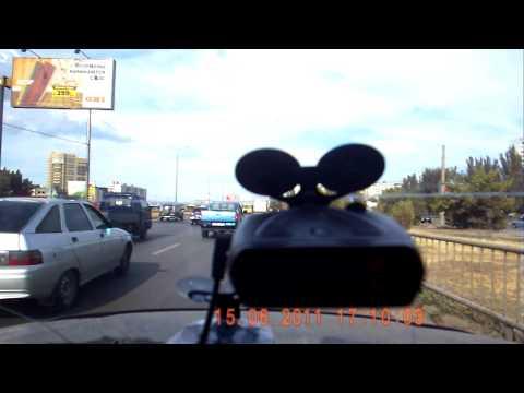 Интернет-магазин автомобильных видеорегистраторов, Санкт