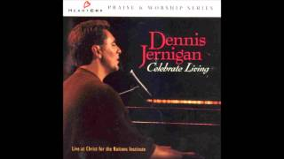 Dennis Jernigan- As The Deer Thirsts For The Water (Medley) (HeartCry)
