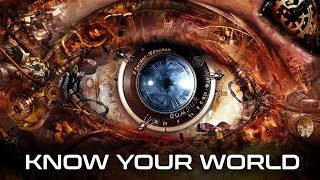 WATCH THIS AND IT WILL CHANGE THE WAY YOU THINK!