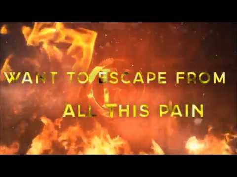 BLACK SEAL - Coming Home (Lyric Video)