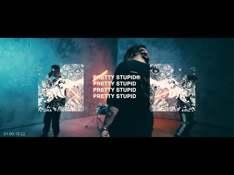 Dealer - Pretty Stupid (Official Music Video)