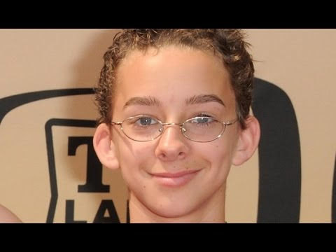 THE DEATH OF SAWYER SWEETEN