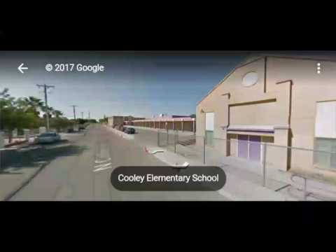 Haunted Schools In El Paso, Tx 2017