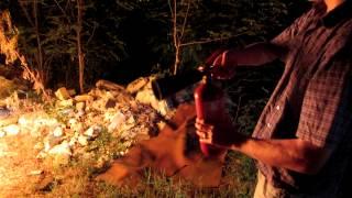 опробование огнетушителей 3.avi(, 2012-05-24T20:39:29.000Z)