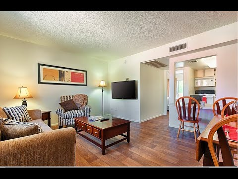 Scottsdale Park Suites - Furnished Apartments & Corporate Housing