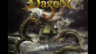 Watch Dagon Cut To The Heart video