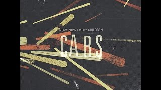 Now, Now Every Children - We Know Martha Webber