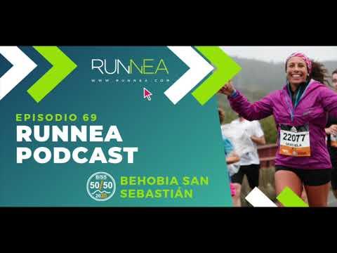 #Podcast: Behobia San Sebastián así será la edición 2019