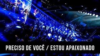 Baixar Mariana & Mateus - Preciso de você / Estou apaixonado (DVD)
