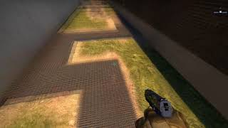 mg_alley_course_reskin by Lituna Video