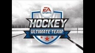 видео составы звеньев команд НХЛ