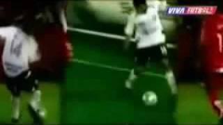 Soccer Skills 2009 HQ Thumbnail