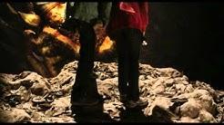Das Geheimnis der Drachenperle - Trailer