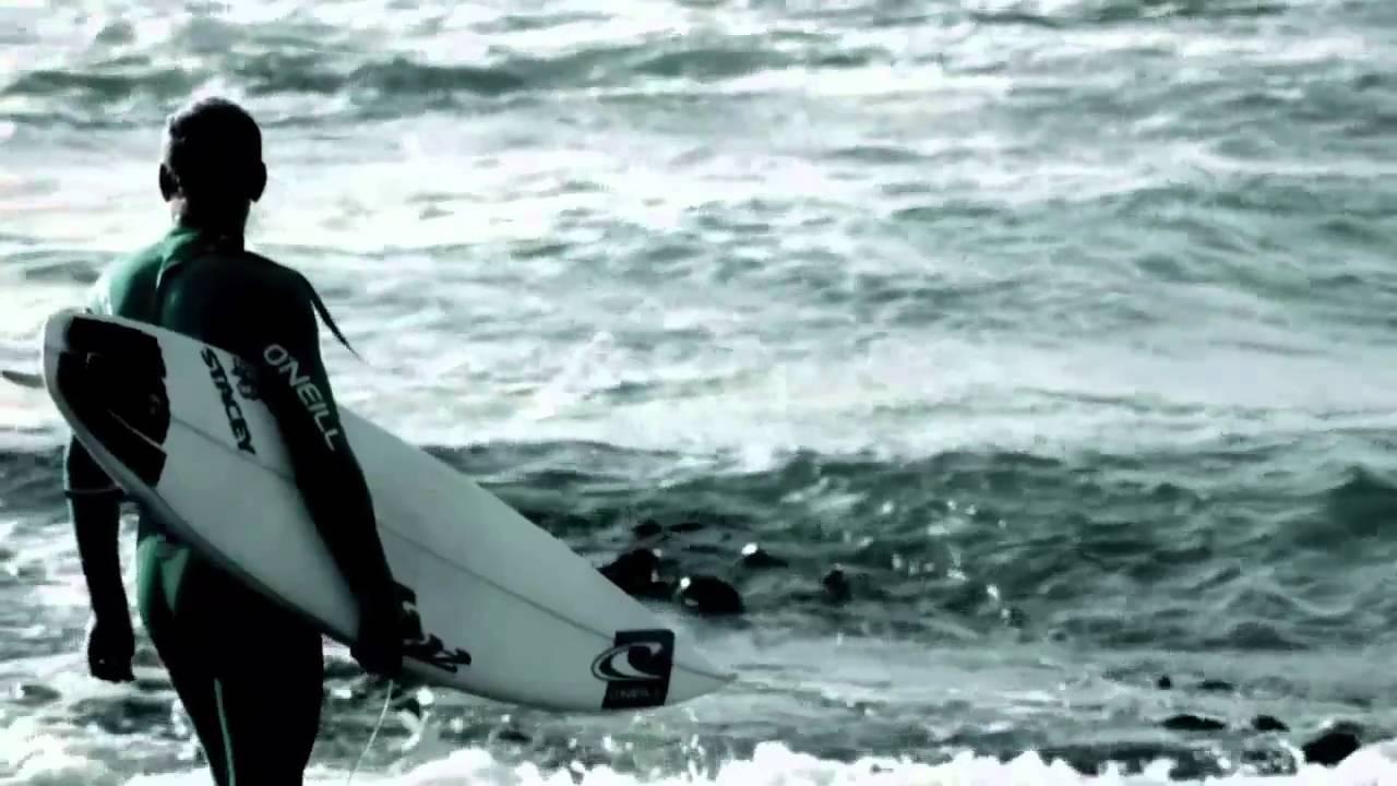 Surfer o'neill