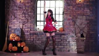 【踊ってみた】 2020 Super cute girl Hand in Hand House dance is a test jumping area (踊 っ て み た) derived from the NicoNico animation in Japan. Dance ...