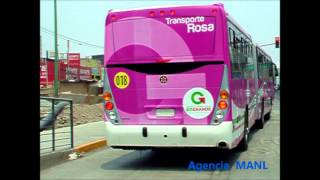 Mexibús línea 3 de Chimalhuacán a Nezahualcóyotl con obras inconclusas