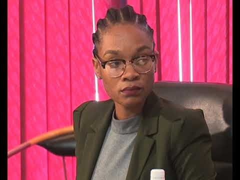 Banco Nacional de Angola pays back up to U$150 million to Namibia-NBC