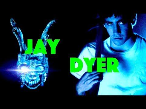Donnie Darko & The Box Decoded - Jay Dyer