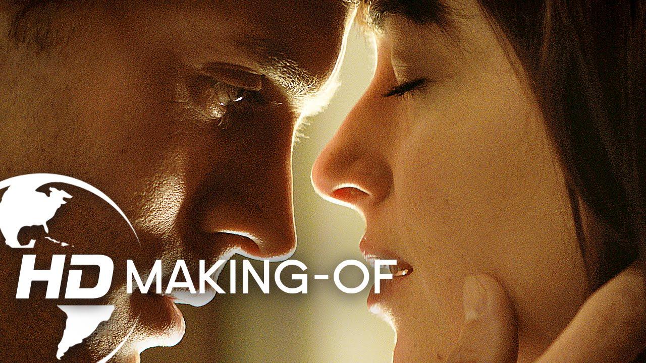 48 Best Photos Fifty Shades Of Grey Wann Im Kino : Kino