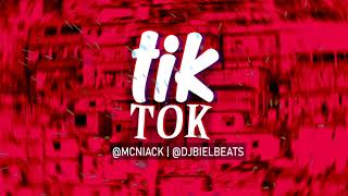 Baixar MC Niack - No TIK TOK é a Garota Sensação (DJ Biel Beats)
