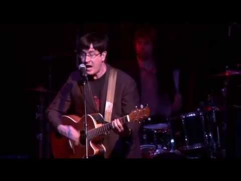 The Mountain Goats Autoclave