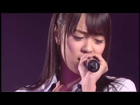AKB48 Team B 1st Stage Seishun Girls