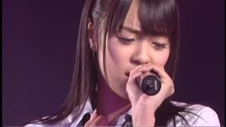 Video AKB48 Team B 1st Stage Seishun Girls download MP3, 3GP, MP4, WEBM, AVI, FLV Juni 2018