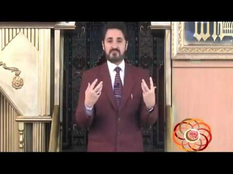 The Power is by Knowledge in the Quran | Dr. Adnan Ibrahim