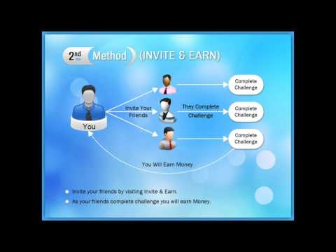 ChampCash Tamil plan By Jayakumar TamilNadu Refer ID 15530355 7200 222 888 What