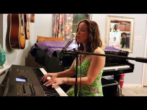 Rise Up - Andra Day | Sarah McSweeney