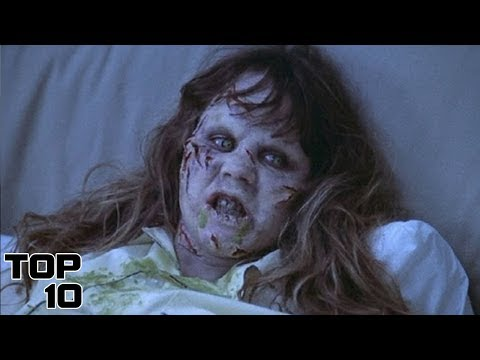 top-10-scary-child-lead-horror-movies-that-you-shouldn't-watch-alone