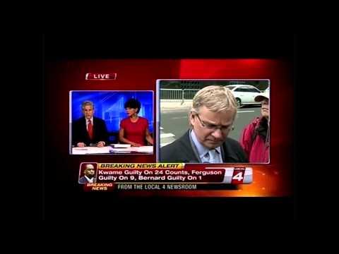 MAB_Breaking News_Kilpatrick Verdict_WDIV