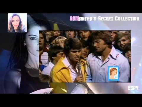 Caitlyn Jenner ESPYs | LIVE 7 15 15