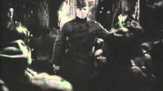Reichsfilme - Berge In Flammen - Kaiserjäger Im Alpenkrieg (1931)-10