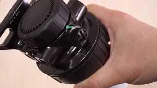 Сепаратор дизельного топлива STANADYNE 34822 FUEL MANAGER FM100(, 2015-04-19T15:15:17.000Z)