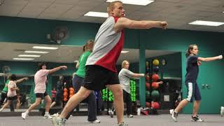 Музыка для фитнеса. Музыка для часовой тренировки. fitness music.