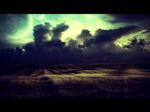 Andy Duguid & Julie Thompson - Skin & Bones (Grant Lewis Remix)
