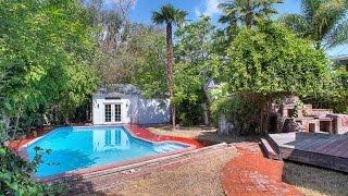 3 Bedroom House For Sale - Sherman Oaks, CA