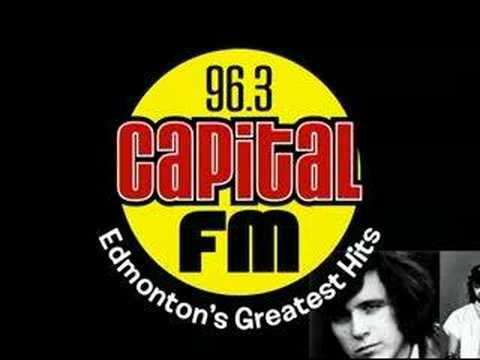 96 3 Capital FM
