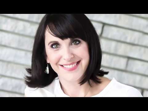 325 Claire Jefford VIDEO: How to Create Valuable Content to Sell Through Your Website